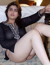 33a74 fotocewekarabbugil Kumpulan Foto Hot Model Cewek Arab